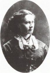 Изала Ван Дист