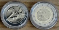 2 euro ireland 2009 proof