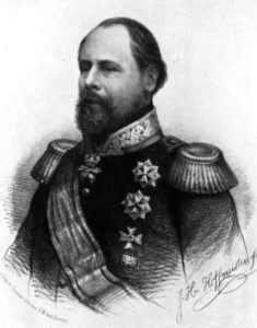 Willem III