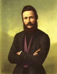 Людовит Штур (1873 г.)