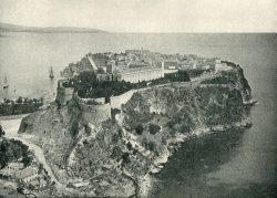 Монако (фото 1892 г.)