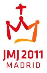 Логотип XXVI Всемирного дня молодёжи