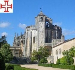 Церковь при монастыре (XII в.) — одно из самых грандиозных сооружений комплекса